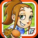 极速跑堂:Diner Dash Deluxe 3.24.9