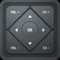 智能遥控:Smart IR Remote - Samsung/HTC 3.3.1
