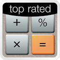 加强型计算器:Calculator Plus 4.8.6