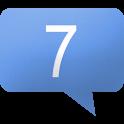 Messaging 7 Alpha 7.0.27