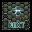 Next钢铁盾动态壁纸 1.06