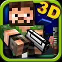 方块枪男:Pixlgun 3D 3.9