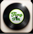 Jing.fm:最懂你的音乐产品 1.1.5