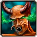 满城尽带断路器之超自然:Curse Breakers:Paranormal 1.0.6