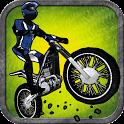 Trial Xtreme摩托 1.25