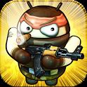Gun Strike XperiaPlay 1.4.2