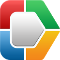 Yandex.Shell桌面 2.32