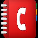 通话记录器:Call Log Monitor 3.1.1