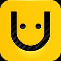 Uface面部素描 2.0.6