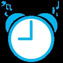 音乐闹钟 3.1.0.0