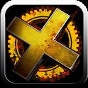 极限摩托:Xtreme...
