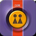 克隆相机:Clone Camera