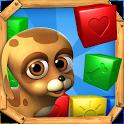 宠物大营救:Pet Rescue Saga 1.102.8
