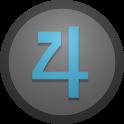 虚拟手柄:Tincore KeyMapper
