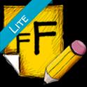 字体编辑器:修改字体大小 1.8