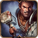 角斗士之怒:Rage of the Gladiator 1.1.1