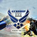 武装直升机3:Gunship III