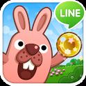 LINE Pokopang 4.0.9