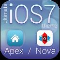 Ultimate iOS7 T...