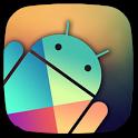 ELEGANCE APEX NOVA GO THEME 1.7.5