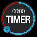 Beautiful Timer 2.1.2