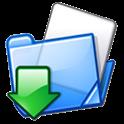 FolderMount外置卡文件夹挂载