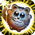 爆破喵星人:Bombcats: Special Edition 1.01