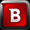 比特梵德手机安全:Mobile Security & Antivirus 3.2.78.80