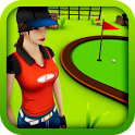 Mini Golf Game 3D 1.0.2