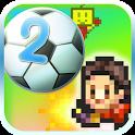 足球物语2:Pocke...