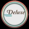 DeluxeTheme Adw,Nova,Apex,Next