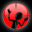 火柴人狙击手:Sniper Shooter2.9.2