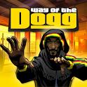 Dogg格斗之道:Way of the Dogg 1