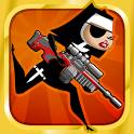 修女又狂奔:Nun Attack: Run & Gun 1.6.2