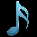 姜饼音乐播放器:Android Music