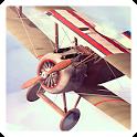 飞行理论:Flight Theory 1.1
