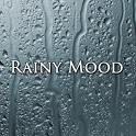 Rainy Mood 1.0