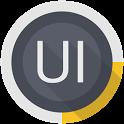 Click UI (Go Apex Nova theme) 5.5
