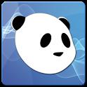 熊猫安全:Panda ...