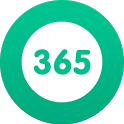 365 Days行动倒计日 1.7.4