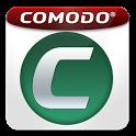 Comodo Mobile S...