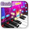 钢琴传奇2:PianoLegends Classic 2 2.0.0