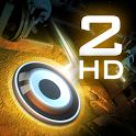黑暗星云2:Dark Nebula HD - Episode Two 1.1.1