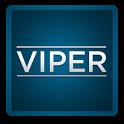 VIPER 图标包 4.4.3