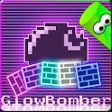 炫光炸弹人GlowB...