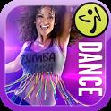 尊巴舞:Zumba Dance 1.2