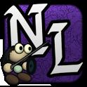 夜幕降临:Nightfall Lands 2.0.0