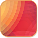 Jelly Bean Circle HD 1.1