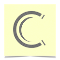 Cardstock -nova apex adw theme 5.0.5