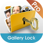应用画廊锁:Apps Lock & Gallery Hider 1.13